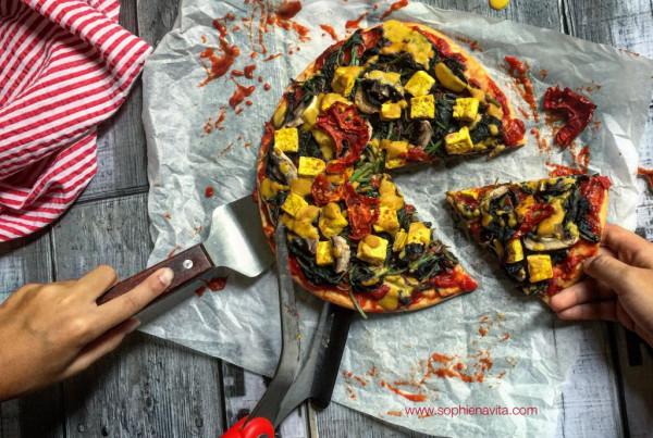 pizza2-1024x1024