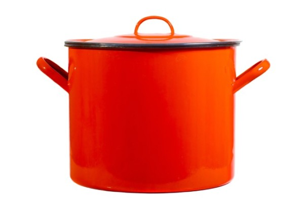 bigstock-Red-cooking-pot-isolated-on-wh-104504693